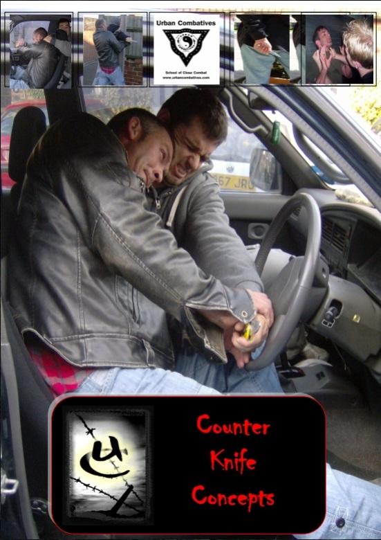 https://urbancombatives.com/wp-content/uploads/2011/03/Counter-Knife-Concepts.jpg