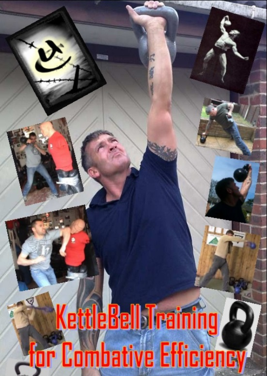 https://urbancombatives.com/wp-content/uploads/2011/03/KettleBell-Training.jpg