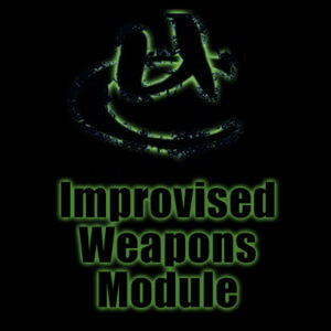 https://urbancombatives.com/wp-content/uploads/2019/01/Improvised-Weapons-Module-300x300.jpg