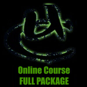 https://urbancombatives.com/wp-content/uploads/2019/01/Online-Course-Full-Package-300x300.jpg