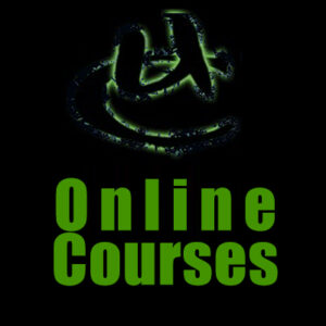UC Online Course