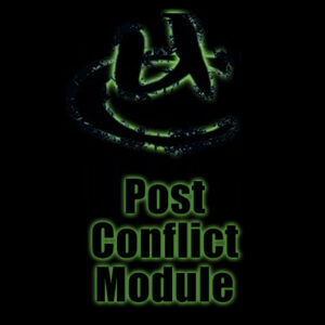 https://urbancombatives.com/wp-content/uploads/2019/01/Post-Conflict-Module-300x300.jpg