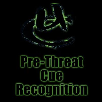 https://urbancombatives.com/wp-content/uploads/2019/01/Pre-Threat-Cue-Recognition.jpg