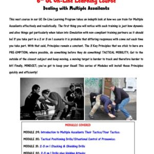 https://urbancombatives.com/wp-content/uploads/2019/01/UC-On-Line-Course-6-300x300.jpg
