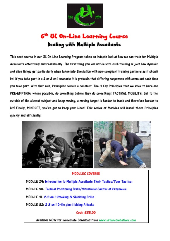 https://urbancombatives.com/wp-content/uploads/2019/01/UC-On-Line-Course-6.jpg