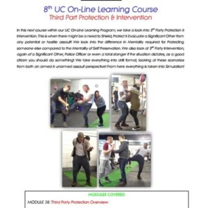 https://urbancombatives.com/wp-content/uploads/2019/01/UC-On-Line-Course-7-300x300.jpg