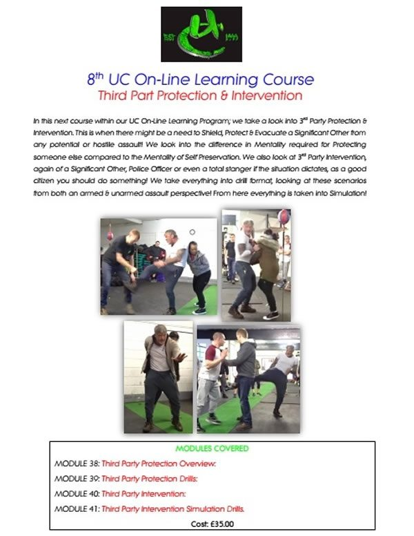 https://urbancombatives.com/wp-content/uploads/2019/01/UC-On-Line-Course-7-600x776.jpg