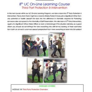 https://urbancombatives.com/wp-content/uploads/2019/01/UC-On-Line-Course-8-300x300.jpg