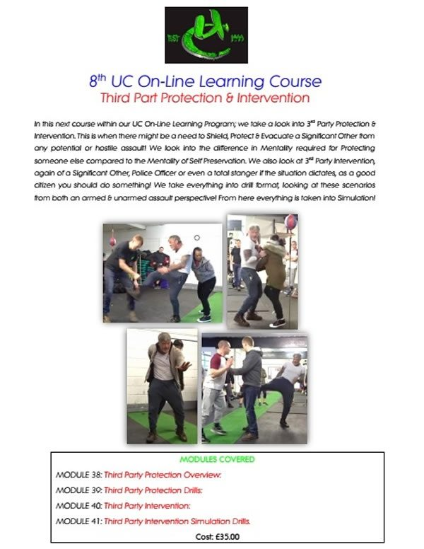 https://urbancombatives.com/wp-content/uploads/2019/01/UC-On-Line-Course-8-600x776.jpg