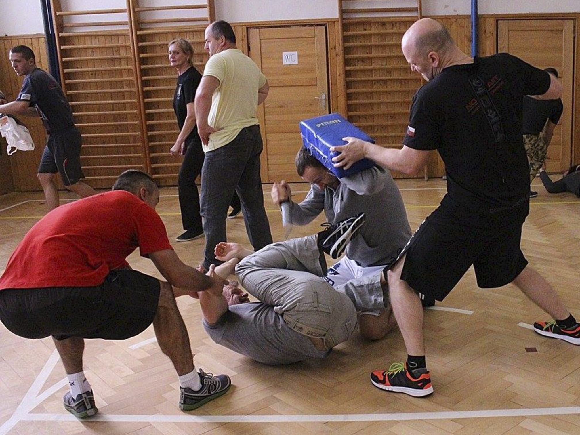 https://urbancombatives.com/wp-content/uploads/2019/01/study-groups.jpg