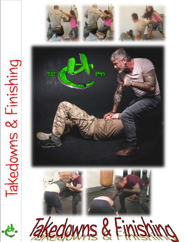 https://urbancombatives.com/wp-content/uploads/2019/03/A-look-at-TAKEDOWNS-FINISHING-front-600x779.jpg
