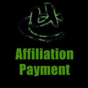 https://urbancombatives.com/wp-content/uploads/2019/03/Affiliation-Payment-300x300.jpg