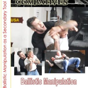 https://urbancombatives.com/wp-content/uploads/2019/03/Ballistic-Manipulation-front-300x300.jpg