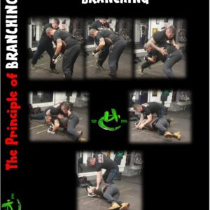 https://urbancombatives.com/wp-content/uploads/2019/03/Branching-front-300x300.jpg