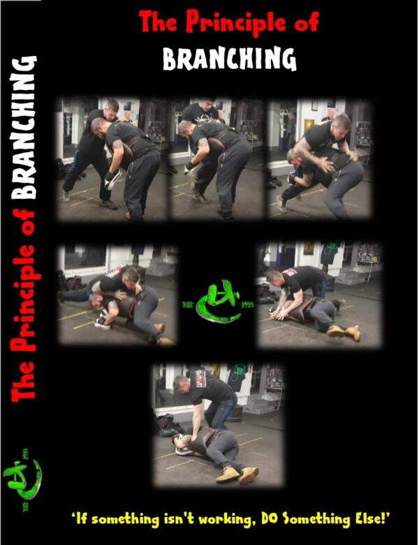 https://urbancombatives.com/wp-content/uploads/2019/03/Branching-front-600x781.jpg