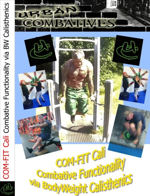 https://urbancombatives.com/wp-content/uploads/2019/03/COM-FIT-Cali-front-600x787.jpg
