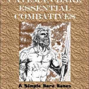 https://urbancombatives.com/wp-content/uploads/2019/03/Caveman-Bare-Essentials-300x300.jpg