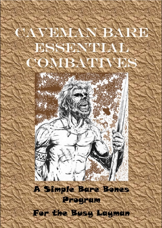 https://urbancombatives.com/wp-content/uploads/2019/03/Caveman-Bare-Essentials.jpg