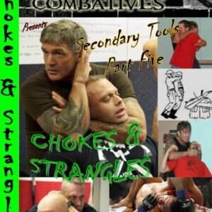 https://urbancombatives.com/wp-content/uploads/2019/03/Chokes-Strangles-front-300x300.jpg