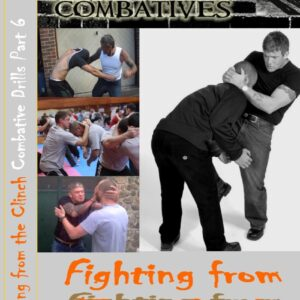 https://urbancombatives.com/wp-content/uploads/2019/03/Clinch-front-300x300.jpg