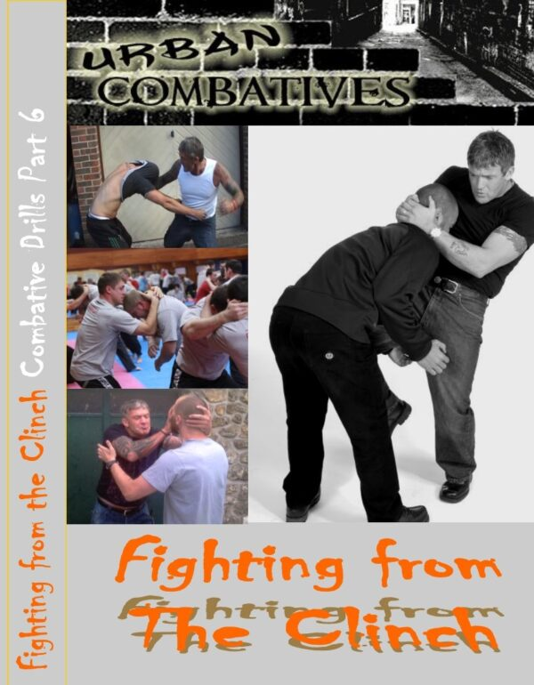https://urbancombatives.com/wp-content/uploads/2019/03/Clinch-front-600x770.jpg