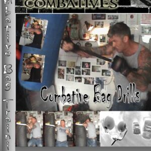 https://urbancombatives.com/wp-content/uploads/2019/03/Combative-Bag-Training-front-300x300.jpg