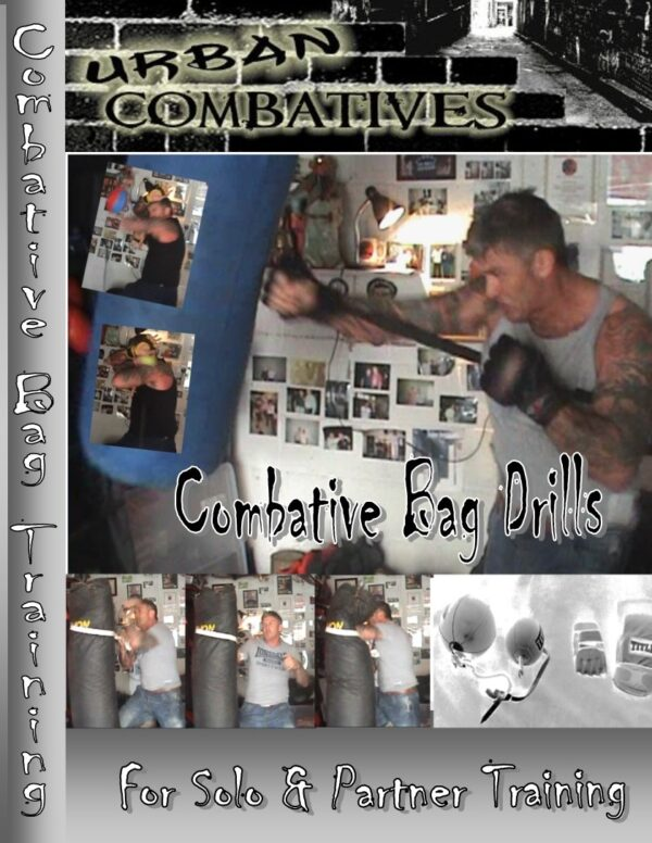 https://urbancombatives.com/wp-content/uploads/2019/03/Combative-Bag-Training-front-600x776.jpg