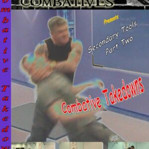 https://urbancombatives.com/wp-content/uploads/2019/03/Combative-Takedowns-front-300x300.jpg