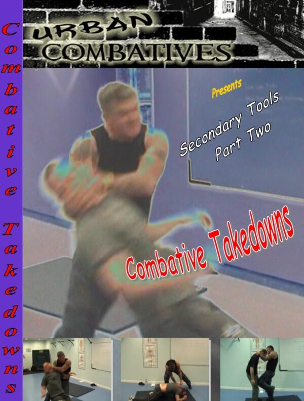 https://urbancombatives.com/wp-content/uploads/2019/03/Combative-Takedowns-front-600x792.jpg