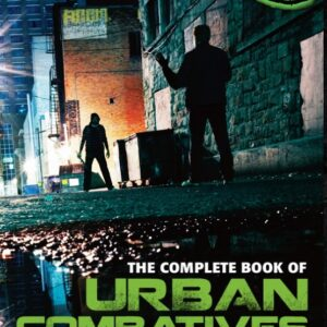 https://urbancombatives.com/wp-content/uploads/2019/03/Complete-Book-of-Urban-Combatives-300x300.jpg