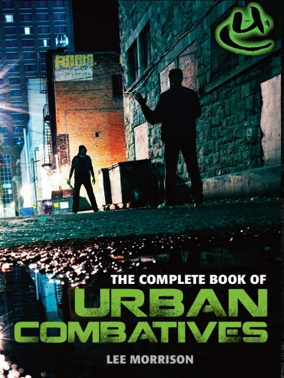 https://urbancombatives.com/wp-content/uploads/2019/03/Complete-Book-of-Urban-Combatives.jpg