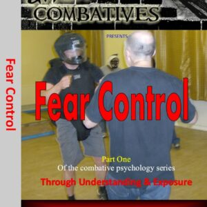 https://urbancombatives.com/wp-content/uploads/2019/03/Fear-Controlfront-300x300.jpg