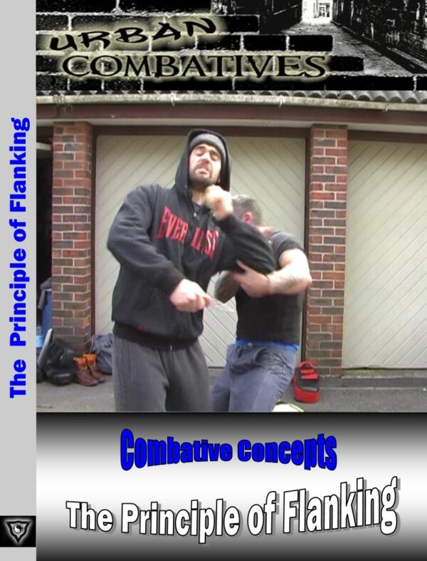https://urbancombatives.com/wp-content/uploads/2019/03/Flanking-dvd-cover-front-600x787.jpg