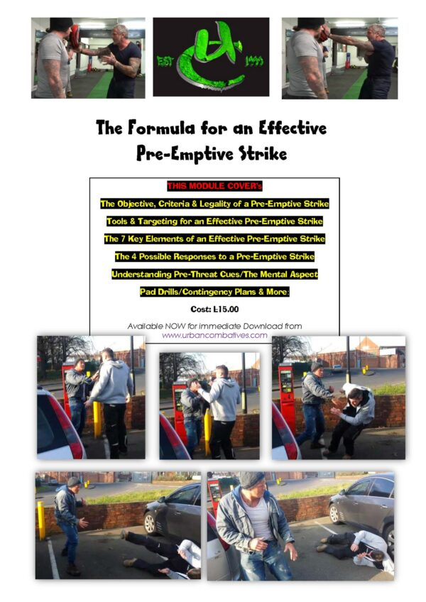 https://urbancombatives.com/wp-content/uploads/2019/03/Formula-for-a-Successful-Pre-Emptive-Strike-600x848.jpg