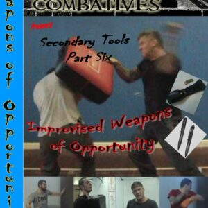 https://urbancombatives.com/wp-content/uploads/2019/03/Imp-Weaps-of-Opportunity-front-300x300.jpg