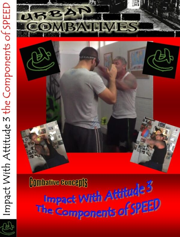 https://urbancombatives.com/wp-content/uploads/2019/03/Impact-with-Attitude-Part-3-front-600x788.jpg