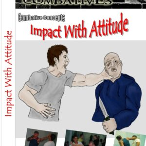https://urbancombatives.com/wp-content/uploads/2019/03/Impact-with-Attitude-front-300x300.jpg