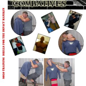 https://urbancombatives.com/wp-content/uploads/2019/03/Manikin-dummy-cover-front-300x300.jpg