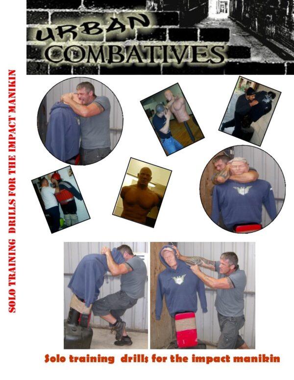 https://urbancombatives.com/wp-content/uploads/2019/03/Manikin-dummy-cover-front-600x773.jpg