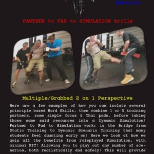 https://urbancombatives.com/wp-content/uploads/2019/03/Parnter-to-Pad-to-Simulation-Drills-300x300.jpg