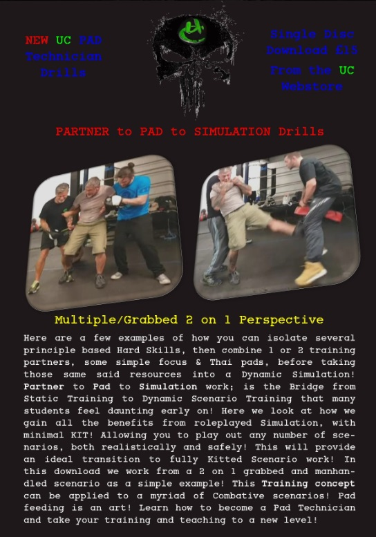 https://urbancombatives.com/wp-content/uploads/2019/03/Parnter-to-Pad-to-Simulation-Drills.jpg