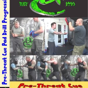 https://urbancombatives.com/wp-content/uploads/2019/03/Pre-Cue-Pad-Drills-front-300x300.jpg