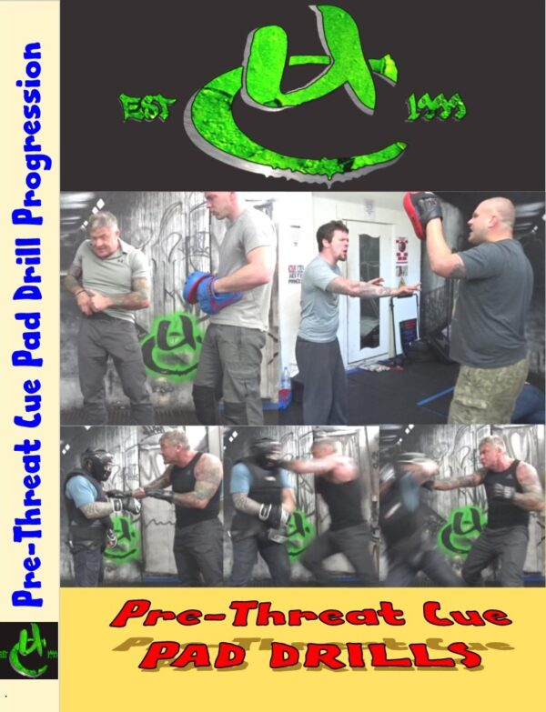 https://urbancombatives.com/wp-content/uploads/2019/03/Pre-Cue-Pad-Drills-front-600x783.jpg