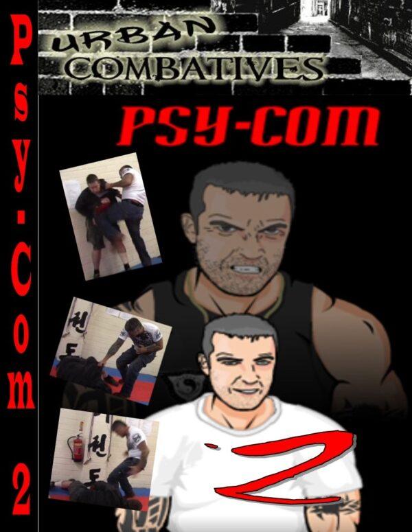 https://urbancombatives.com/wp-content/uploads/2019/03/Psy-Com-2-front-600x775.jpg