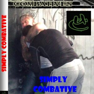 https://urbancombatives.com/wp-content/uploads/2019/03/Simply-Combative-front-300x300.jpg