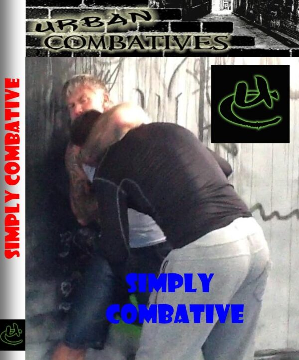 https://urbancombatives.com/wp-content/uploads/2019/03/Simply-Combative-front-600x722.jpg