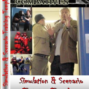 https://urbancombatives.com/wp-content/uploads/2019/03/Simulation-Scenario-Training-Template-front-300x300.jpg