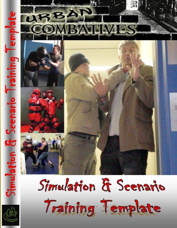 https://urbancombatives.com/wp-content/uploads/2019/03/Simulation-Scenario-Training-Template-front-600x776.jpg
