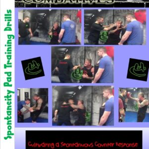 https://urbancombatives.com/wp-content/uploads/2019/03/Spon-Pad-Drills-front-cover-1-300x300.jpg