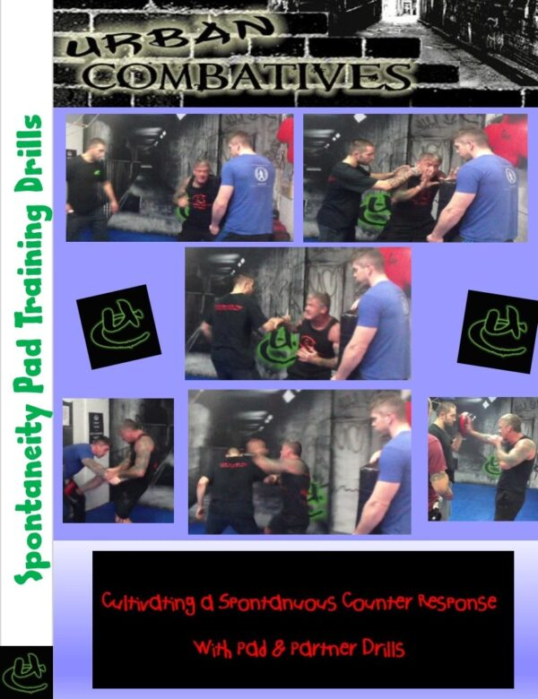 https://urbancombatives.com/wp-content/uploads/2019/03/Spon-Pad-Drills-front-cover-1-600x780.jpg